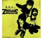 3, 2, 1. .. - Zodiacs