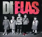 Di Elas (digipack) - Di Elas