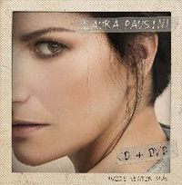 HAZTE SENTIR MAS (CD+DVD+REVISTA)