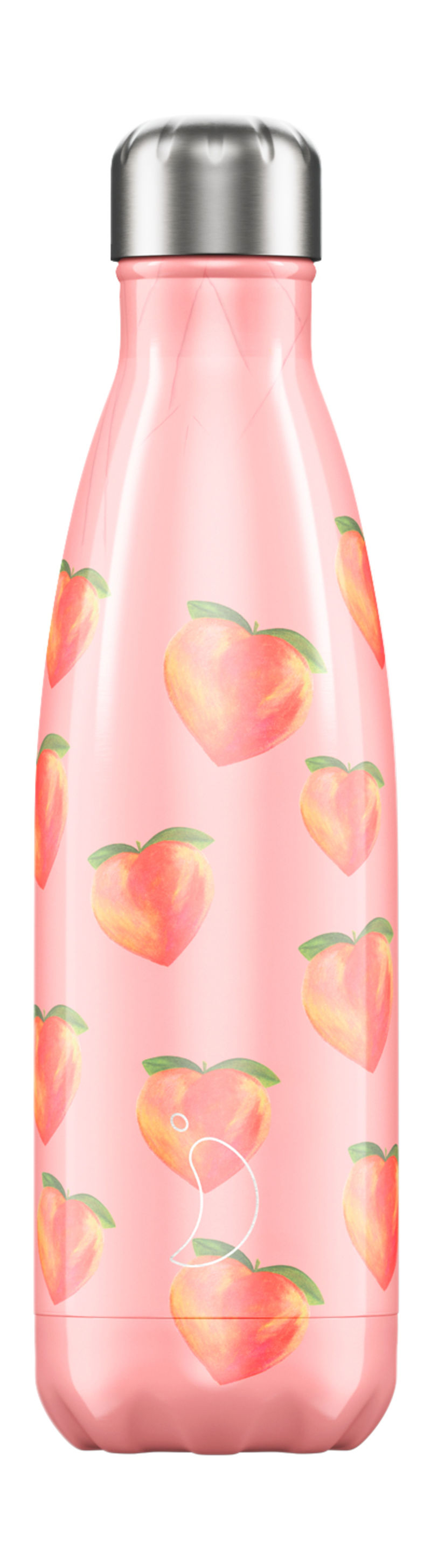 BOTELLA INOX APRICOT 500ML