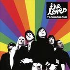 Technicolour - The Loves