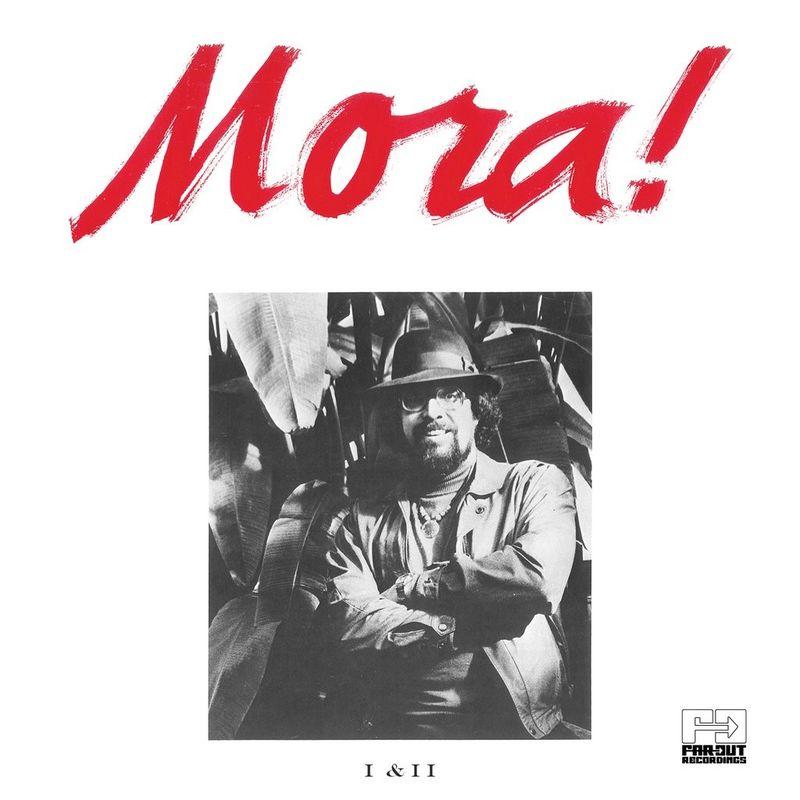 MORA! I AND II