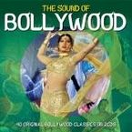 THE SOUND OF BOLLYWOOD (2 CD)