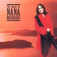 The Magic Of (2 Cd) - Nana Mouskouri