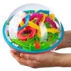 Addict A Ball 20cm R: 342001 -