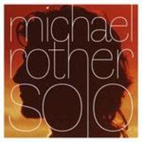 SOLO (5 CD)