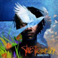 (LP) THE TRAVELLER