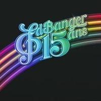 ED BANGER 15 (3 CD)