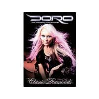 CLASSIC DIAMONDS (ED. LIMIT) (DVD)