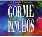 24 GRANDES CANCIONES (2 CD) * EYDIE GORME Y LOS PANCHOS