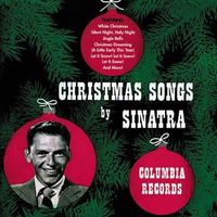 CHRISTMAS SONGS BY