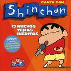 CANTA CON SHIN CHAN