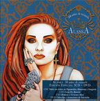 30 AÑOS DE REINADO (EDICION ESPECIAL 3 CD+DVD)