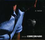 A NADIE (EDI. LIMITADA) (CD+DVD)