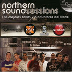 NORTHERN SOUND SESSIONS (2 CD)