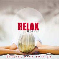 RELAX MUSIC, VOL.3 (2 CD)