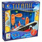 TITANIC R: 51405