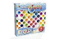 Anti Virus R: 51406 -