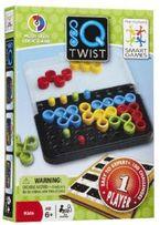 Iq Twist R: 51518 -
