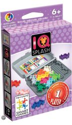 IQ SPLASH R: 51615