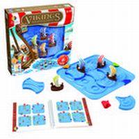 Vikingos -