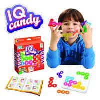 Iq Candy R: Sg485 -