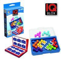 IQ BLOX R: SG466