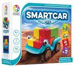 SMART CAR 5x5 R: SG018