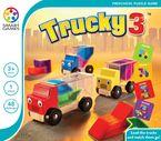 TRUCKY 3 R: SG035