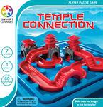 Temple Connection R: Sg283es -