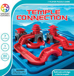 Temple Connection R: Sg283es -