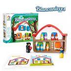 BLANCANIEVES R: SG024ES