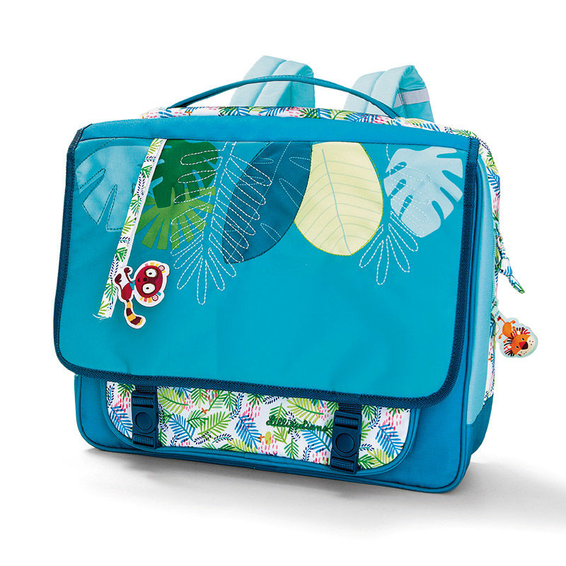 Georges Cartera A4 R: 86904 -