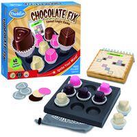 Chocolate Fix R: Tf1530 -