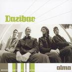 Alma (digipack) - Dazibao