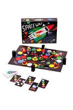 Space Walk -