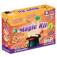 MAGIC KIT R: 3301