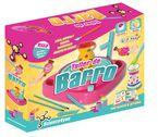 Taller De Barro R: 9211 -