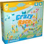 CRAZY RACE JUNIOR R: 6895