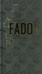 FADO SEMPRE!, ONTEM, HOJE E AMANHA (4 CD+LIBRO)