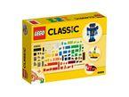 COMPLEMENTOS CREATIVOS LEGO R: 10693