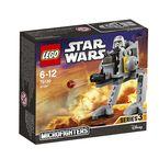 LEGO STAR WARS * AT-DP R: 75130