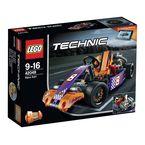 LEGO TECHNIC * KART DE COMPETICION R: 42048