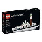 LEGO ARCHITECTURE * VENECIA R: 21026