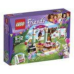 LEGO FRIENDS * FIESTA DE CUMPLEAÑOS R: 41110