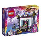 LEGO FRIENDS * POP STAR: ESTUDIO DE TELEVISION R: 41117