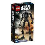 Lego Star Wars * K-2so R: 75120 -