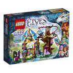 LEGO ELVES * ESCUELA DE DRAGONES DE ELVENDALE R: 41173
