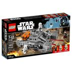 LEGO STAR WARS * IMPERIAL ASSAULT HOVERTANK R: 75152