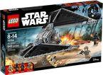 LEGO STAR WARS * TIE STRIKER R: 75154